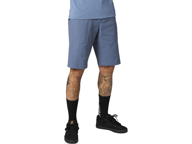 Fox Ranger Shorts Hombre, azul